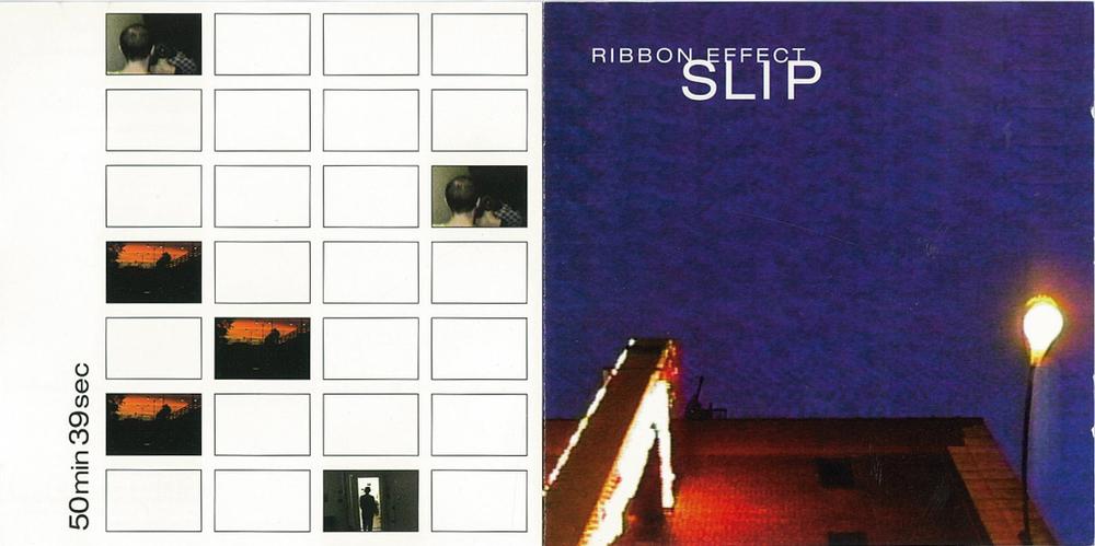 Slip_1.jpg