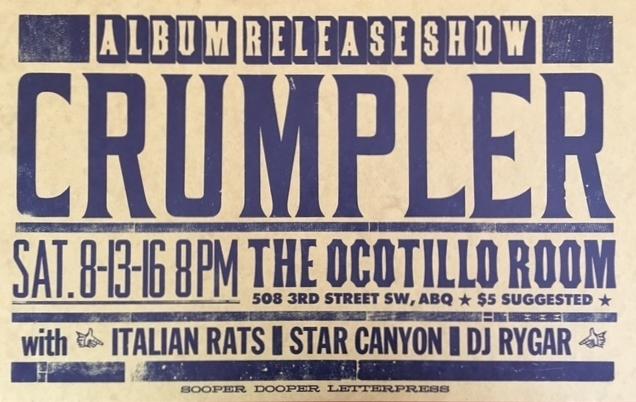 Crump+Poster.jpeg