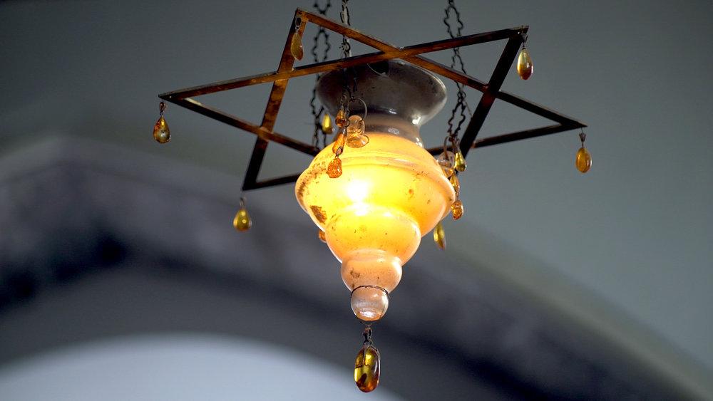7-LAMPstar.jpg