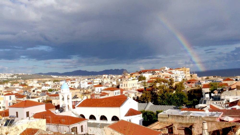 10-Rainbow.jpeg