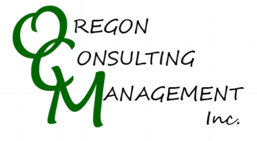 Oregon Consulting Management, Inc.
