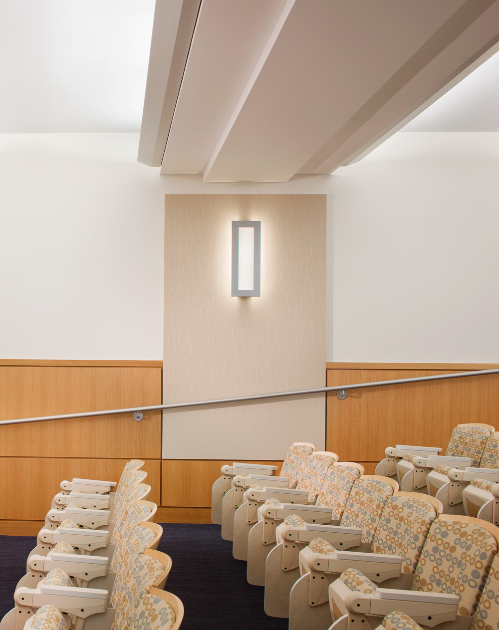 Harvard Biolabs Lecture Hall.jpg