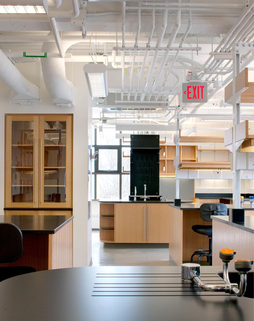 Harvard Kunes-Francis Lab 3.jpg