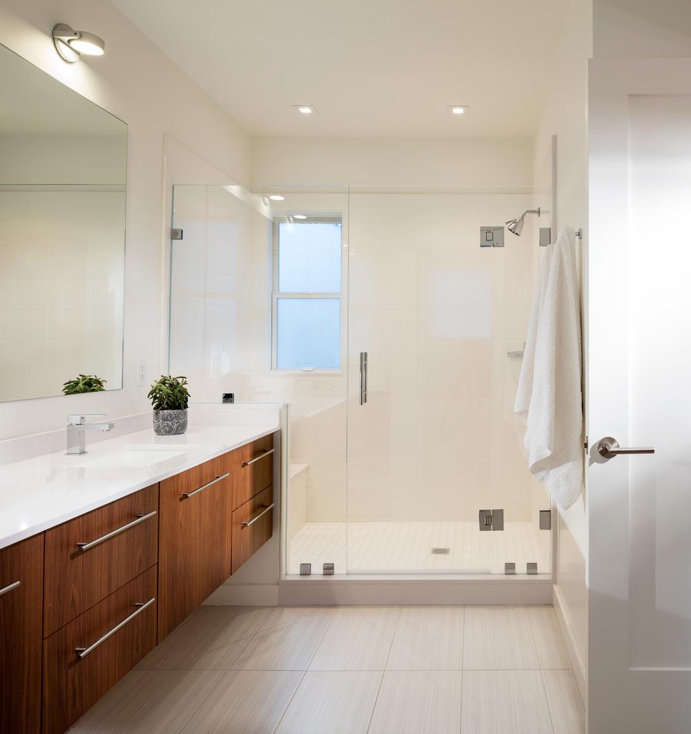 Master Bath Design.jpg