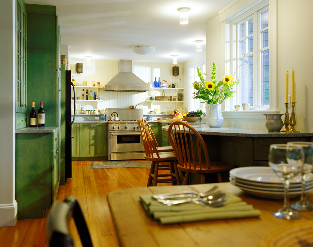 Jones-Hecht-Interior-Kitchen.jpg