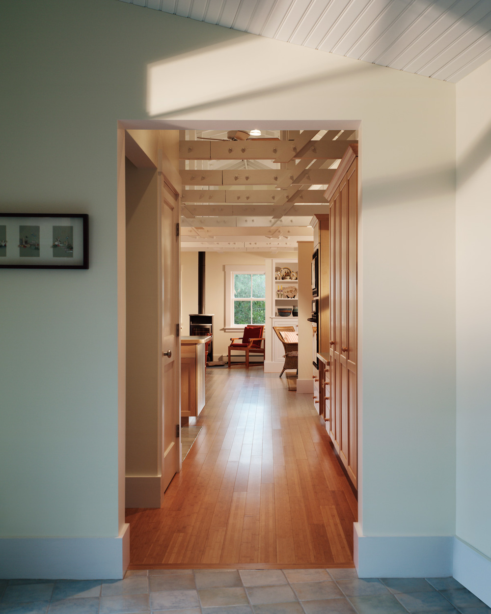 Kass-Interior-from-Entry.jpg