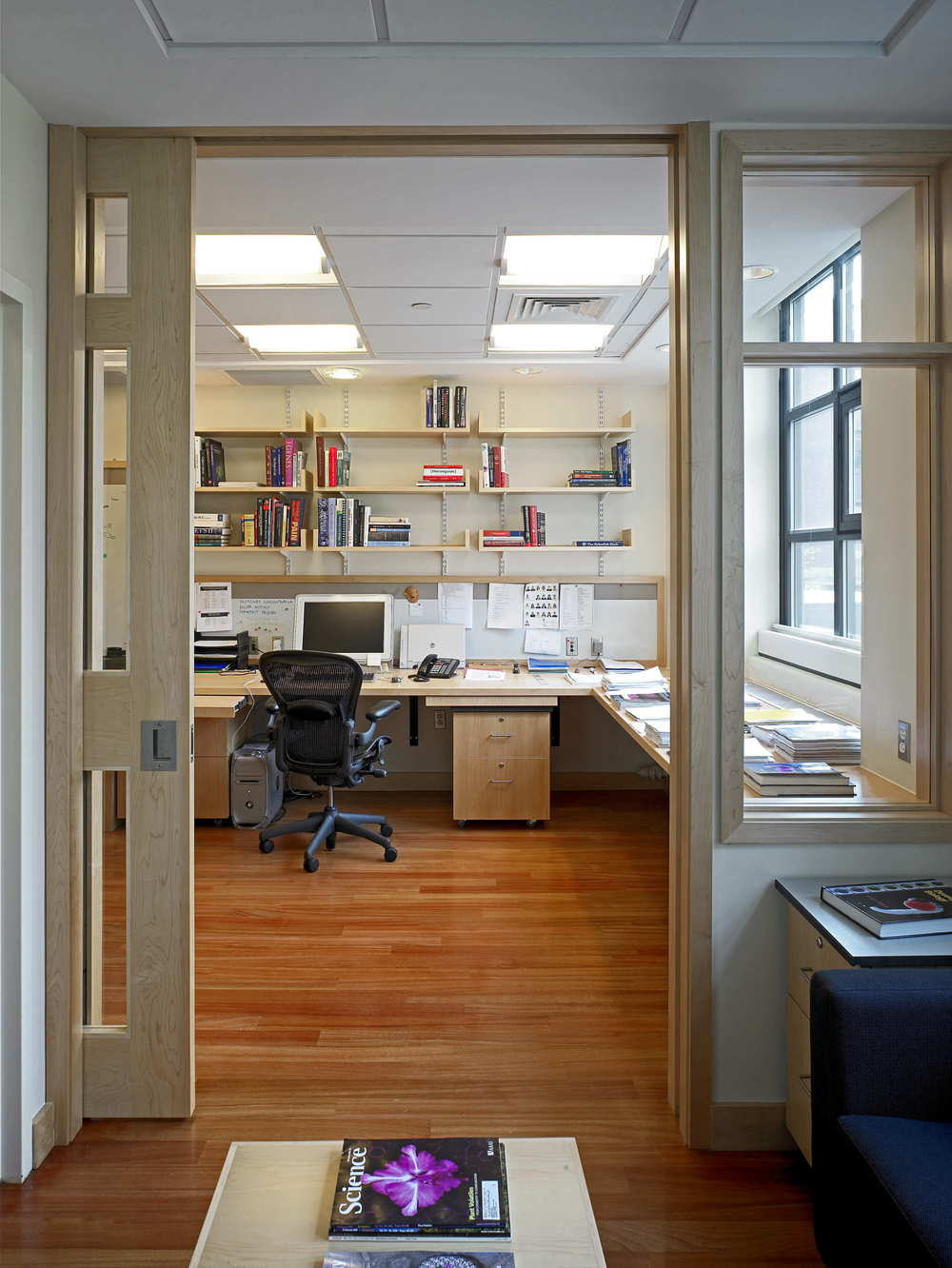 Harvard Schier Office 1 (2).jpg