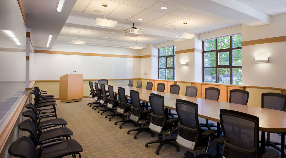 Harvard-Faculty-Room-1.jpg
