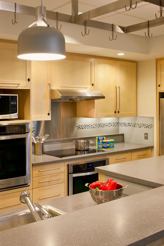 MIT-Student-Kitchens-Senior-House-2.jpg