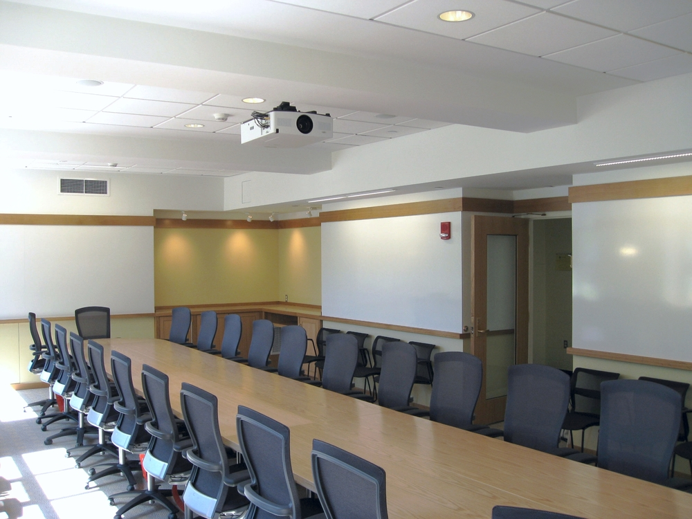 Harvard-Faculty-Room-2.jpg