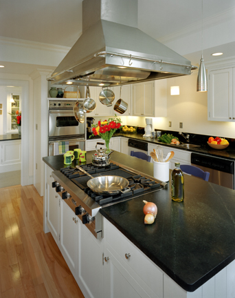MIT Ashdown kitchen.jpg
