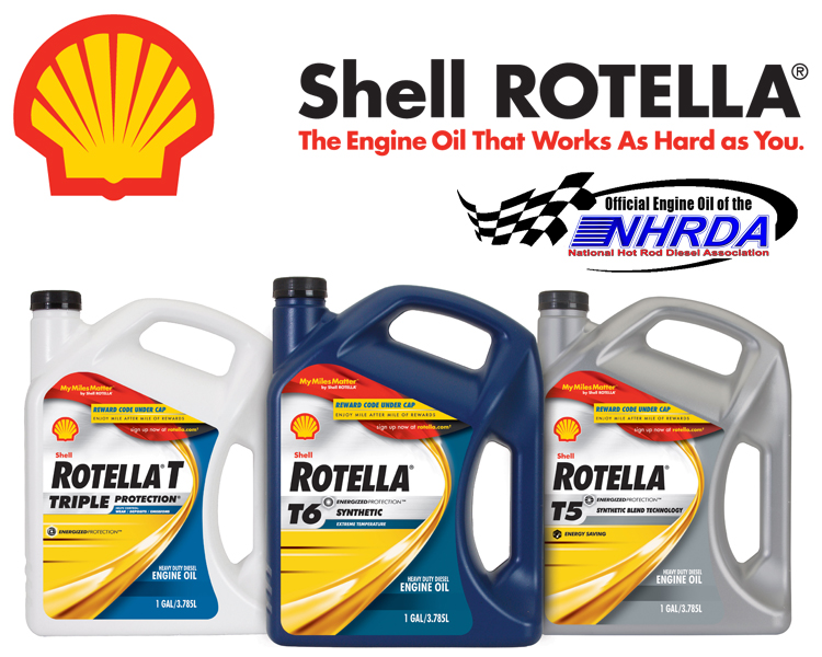 Shell-Rotella-T.jpg