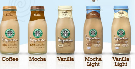 Frappuccino_light.jpg