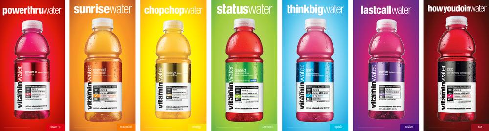Vitaminwater_blankwater_bottles.jpg