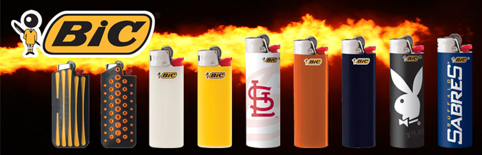 lighters-bic.jpg