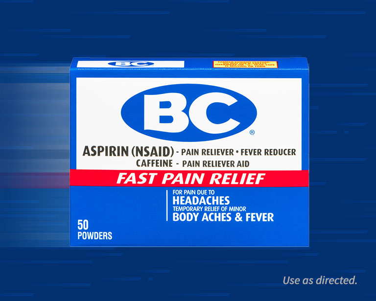 bc-headache-powder-original..jpg