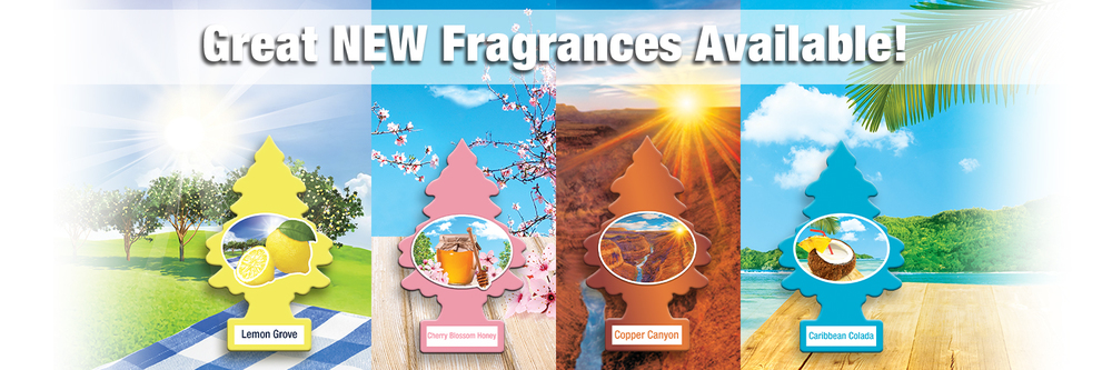 newfragrances.jpg