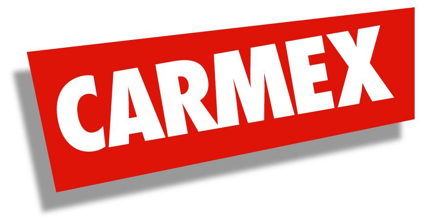 Carmex-Logo.jpg