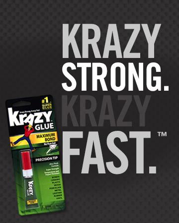 krazyglue-promo-product.jpg