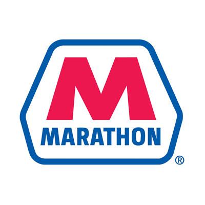 logo-marathon.jpg