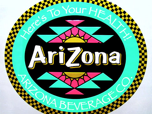alg_arizona_logo.jpg