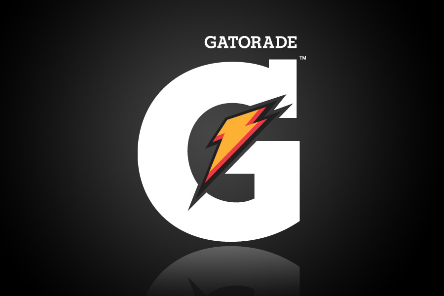 Gatorade_Logo_900_01 by Bory_900.jpg