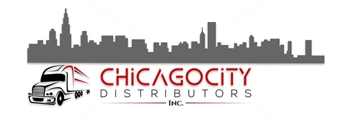 Chicago City Distributors, Inc.