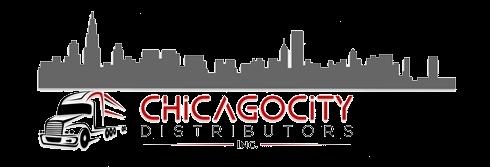 CARMEX® CLICK-STICK | MINT SPF-30 - (24 Pack) — Chicago City