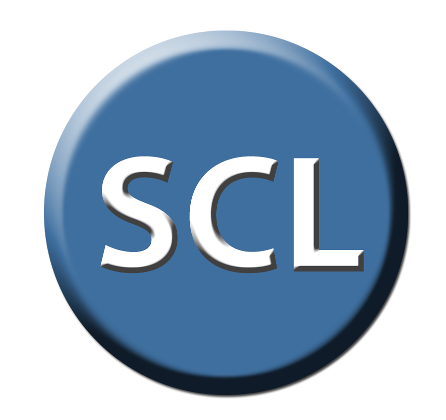 SCL Sound Systems