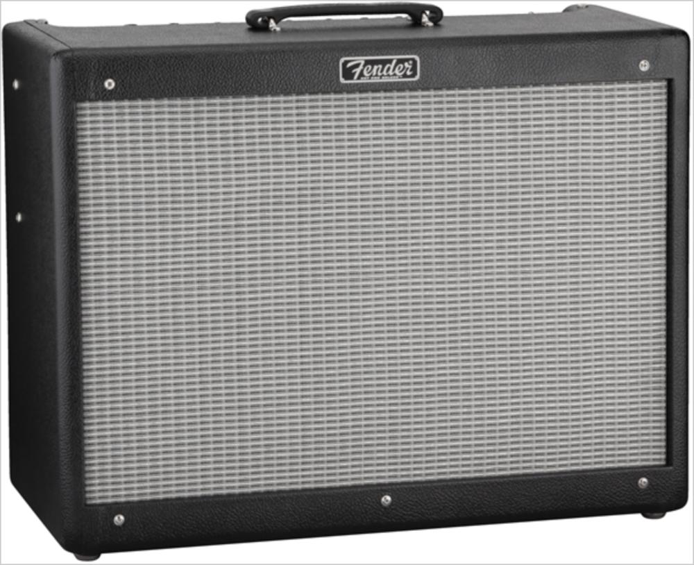 Fender Hot Rod Deville.png