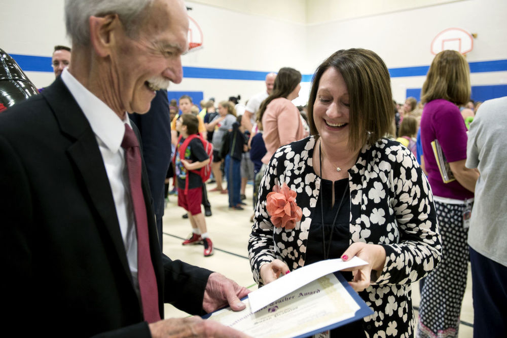 2016 Teacher of the Year with Don Gray 2.jpg