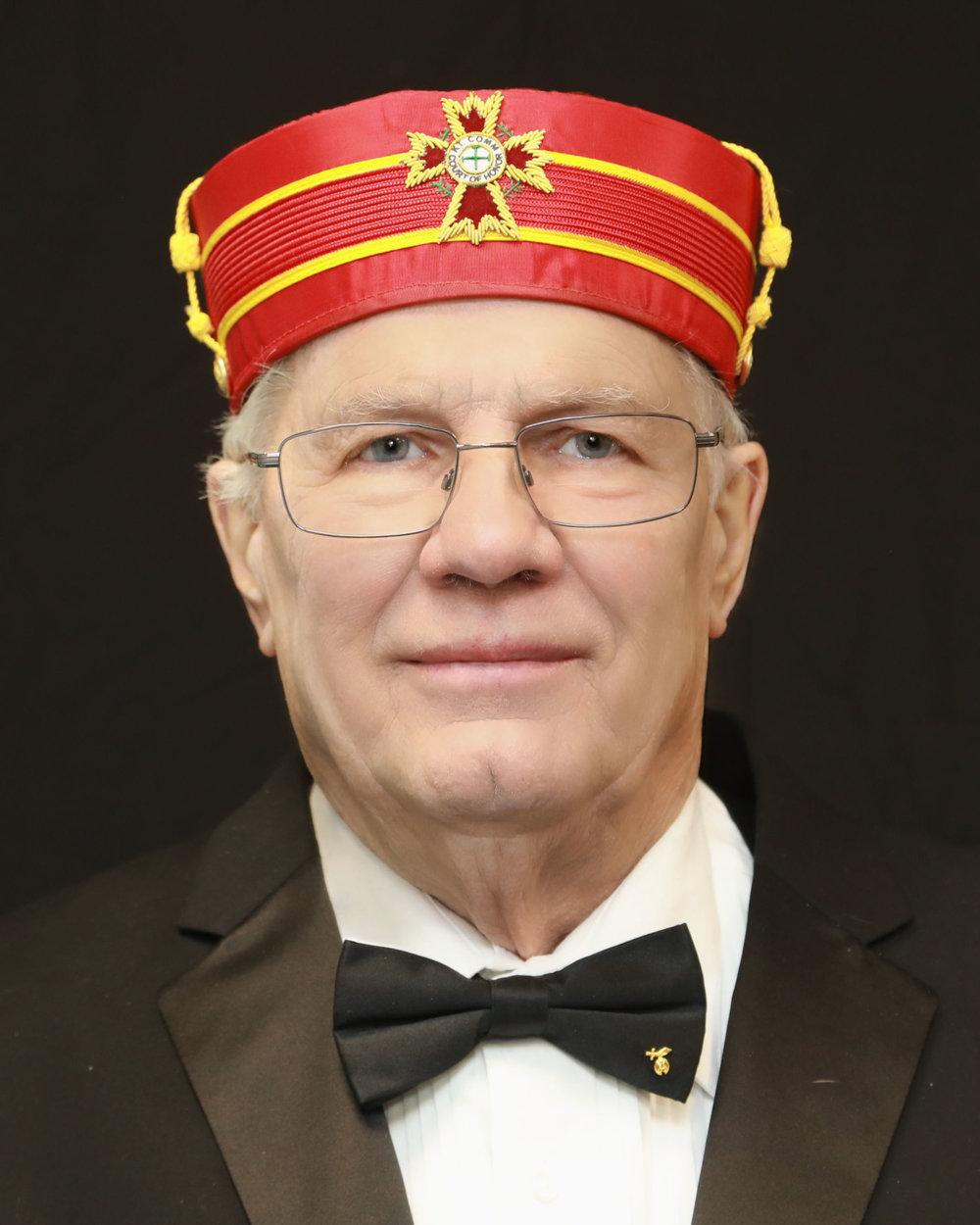 Merv Moeller.JPG