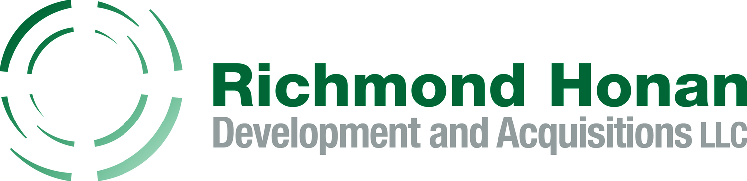 Richmond Honan Development & Acquisitions LLC