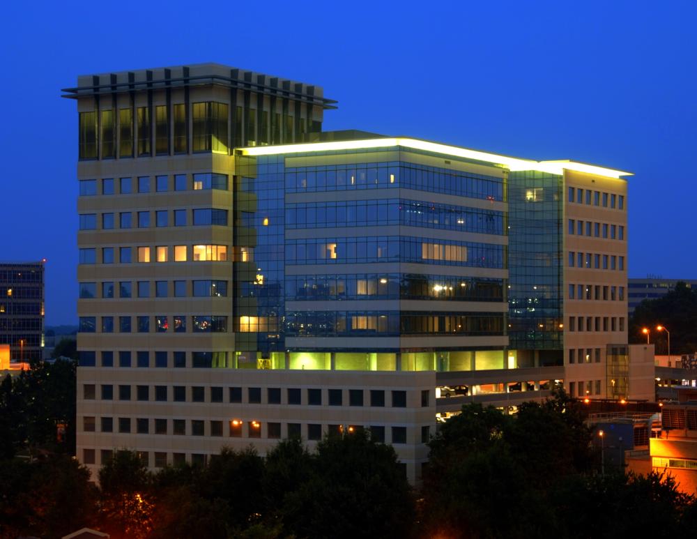 Corporate Headquarters - 3330 Preston Ridge Rd             Ste 380 Alpharetta, GA 30005