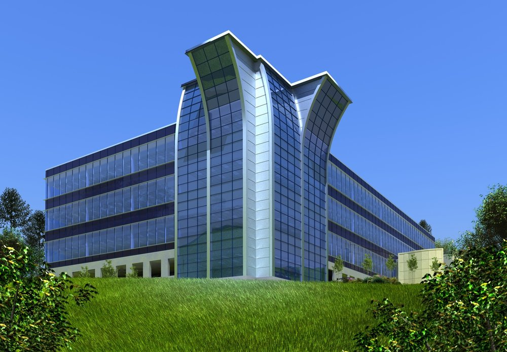 Corporate Headquarters - 3330 Preston Ridge Rd    Ste 380    Alpharetta, GA 30005