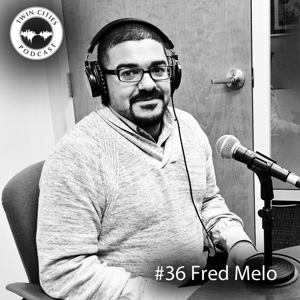 Fred_Melo_template_TCP.png