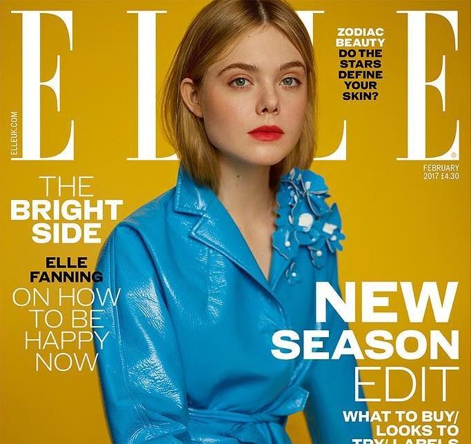 Elle-Fanning-for-Elle-UK-February-2017-Cover-1.jpg