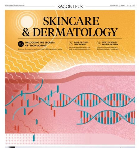 Skincare-and-dermatology-cover-450x567.jpg
