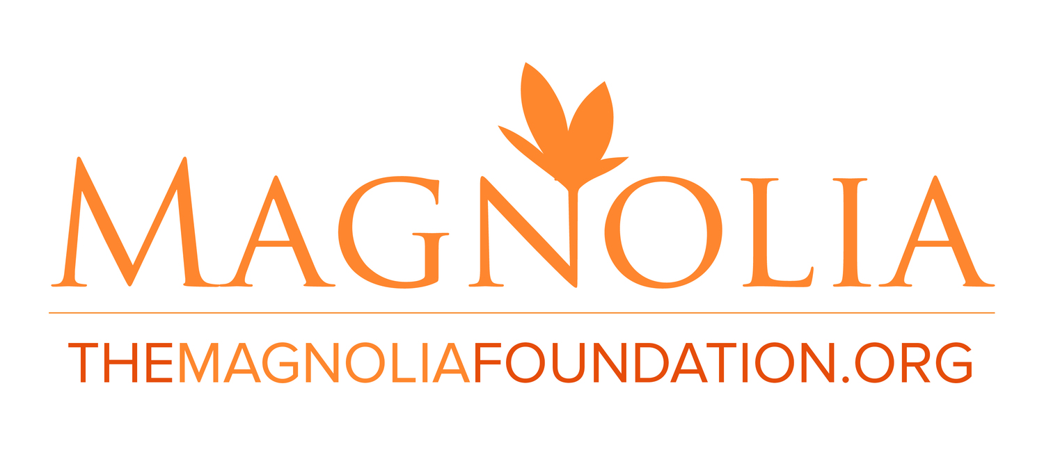 The Magnolia Foundation