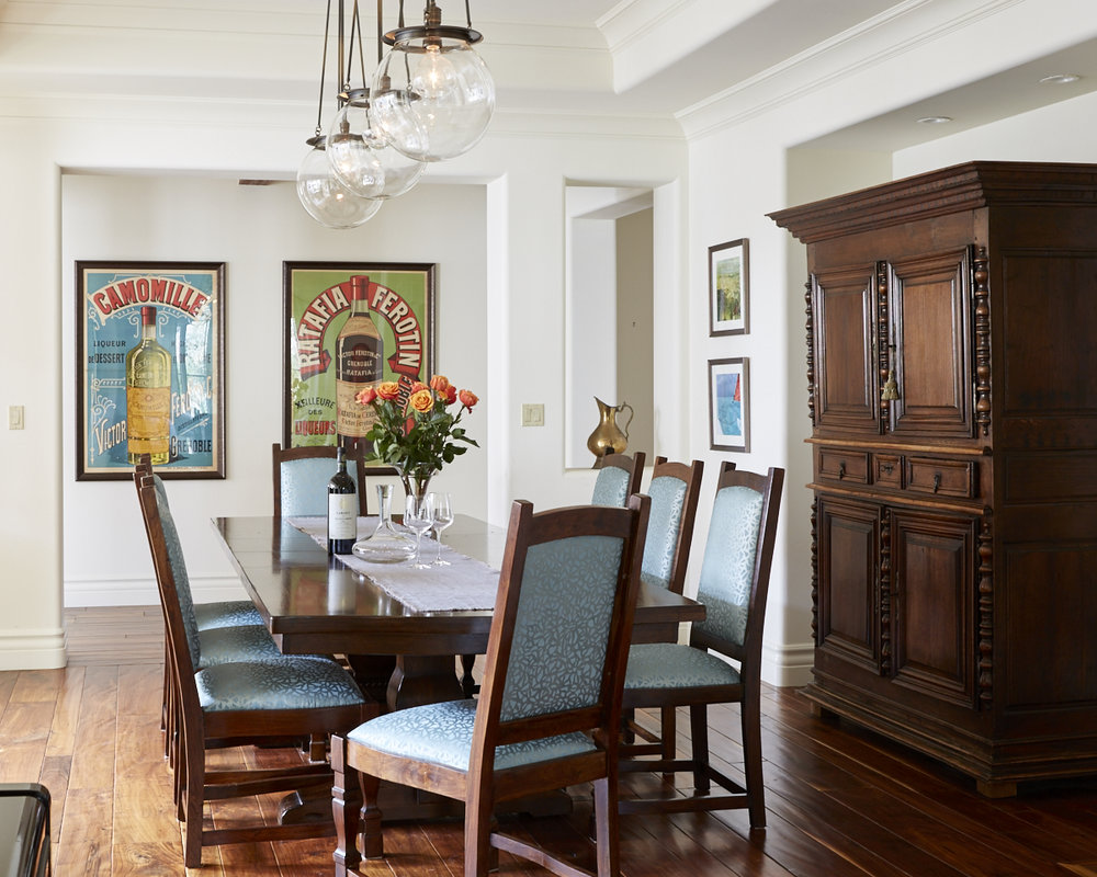 Dining_Room_Posters-13270.jpg