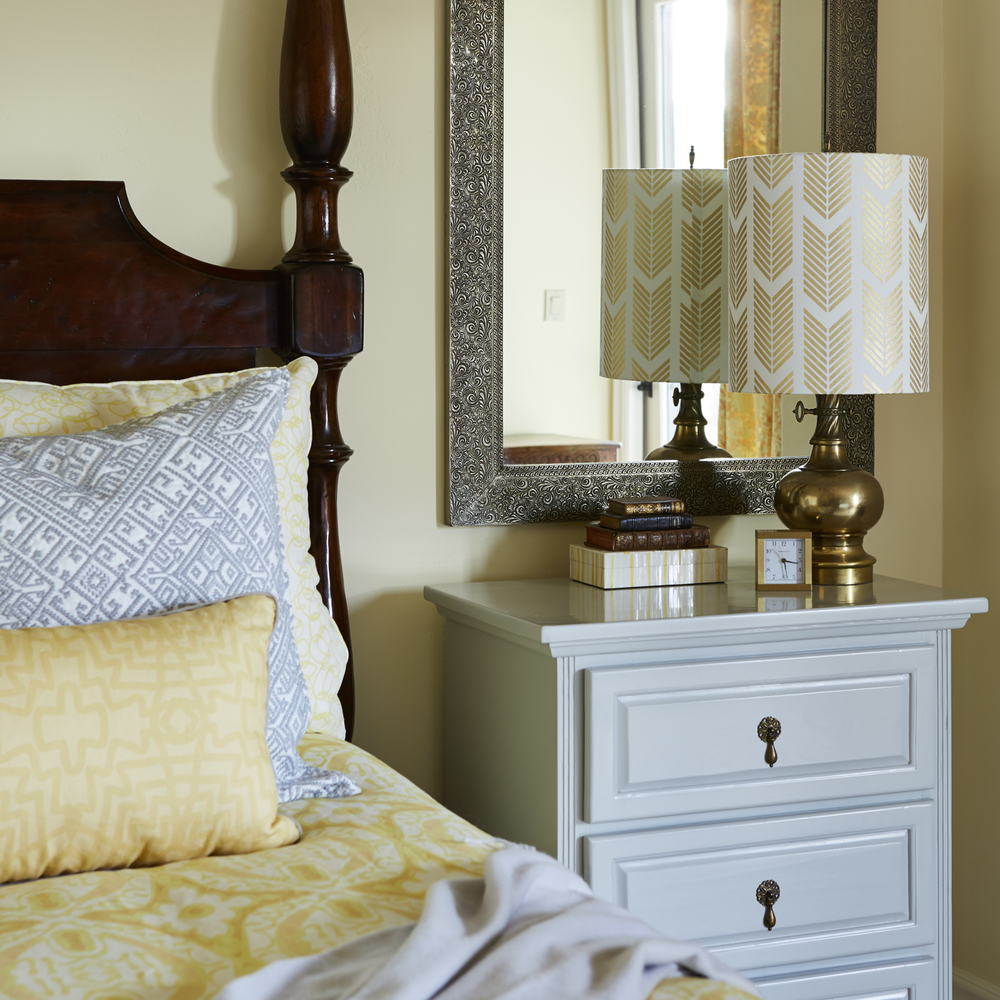 Bedroom_Nightstand-13480 copy.png