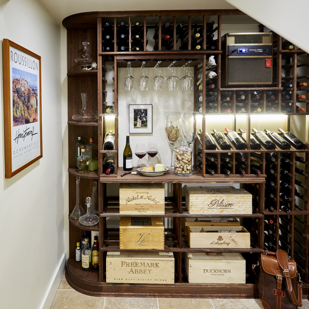 WineCellar-009 copy.png