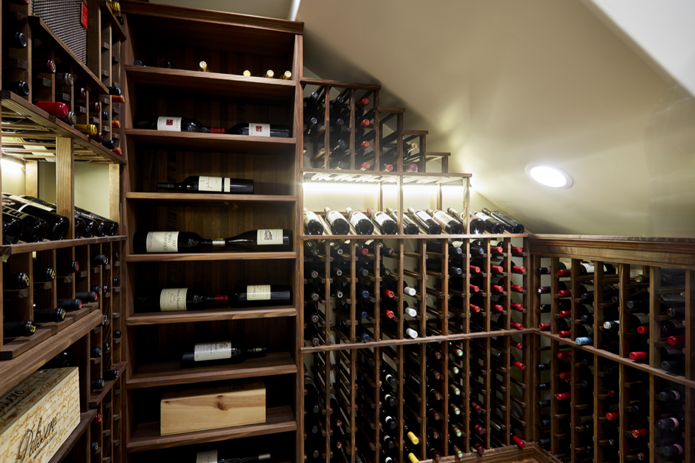 WineCellar_2-016 copy.png