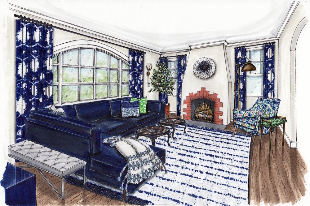 Wilson Living Room.jpg