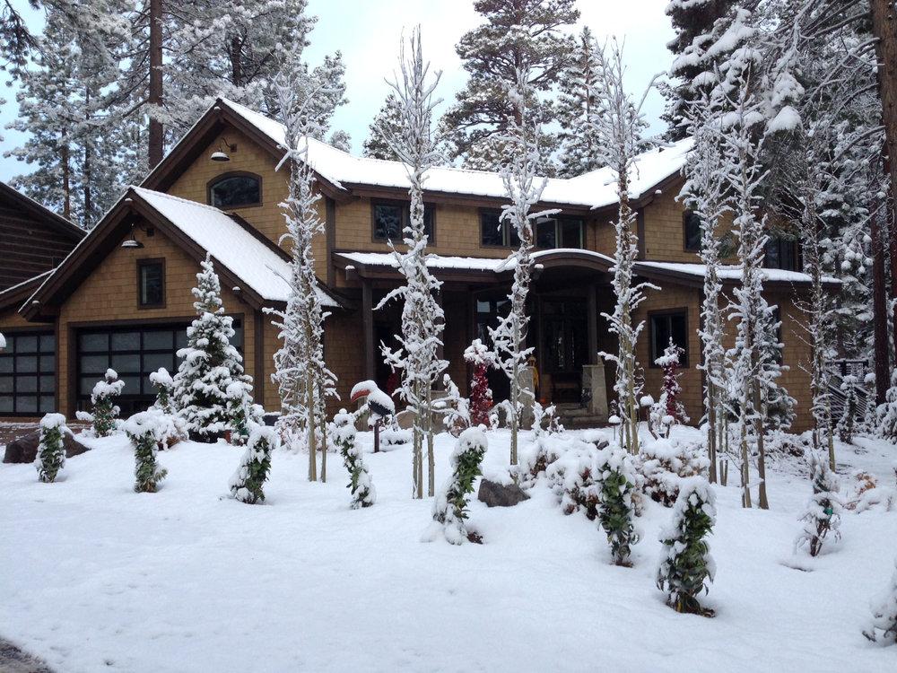Tahoe exterior taken by Scott.jpg