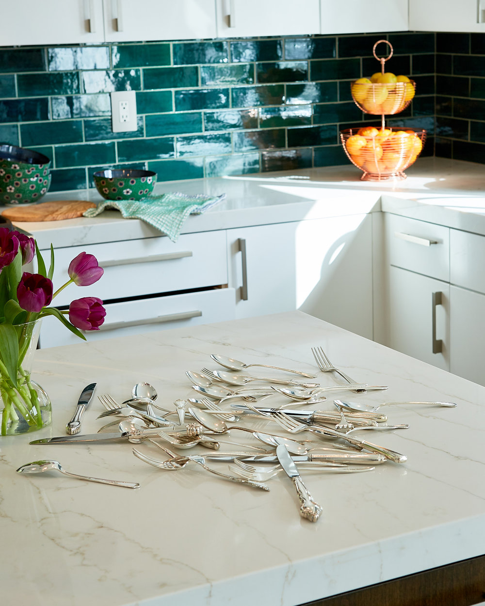 KitchenParty copy.jpg