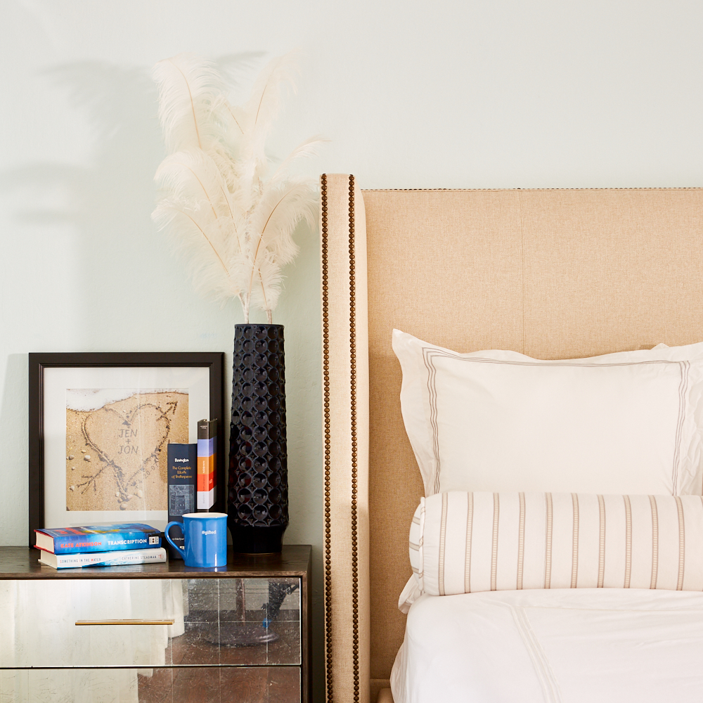 Master_Bedroom-565827.jpg