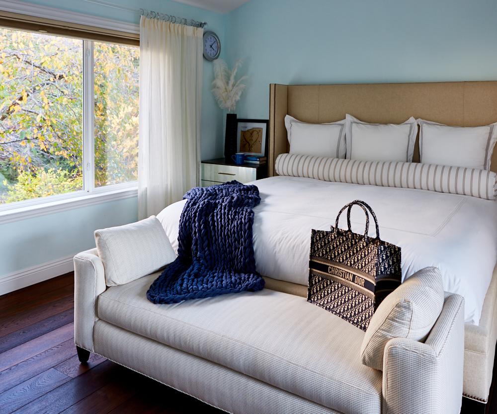 Master_Bedroom-565855.jpg