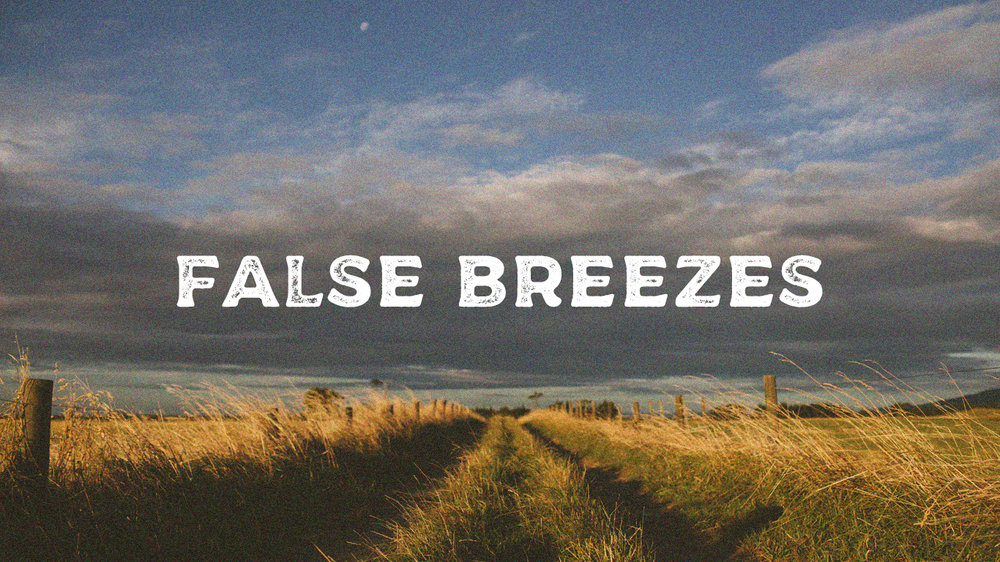 false_breezes.jpg