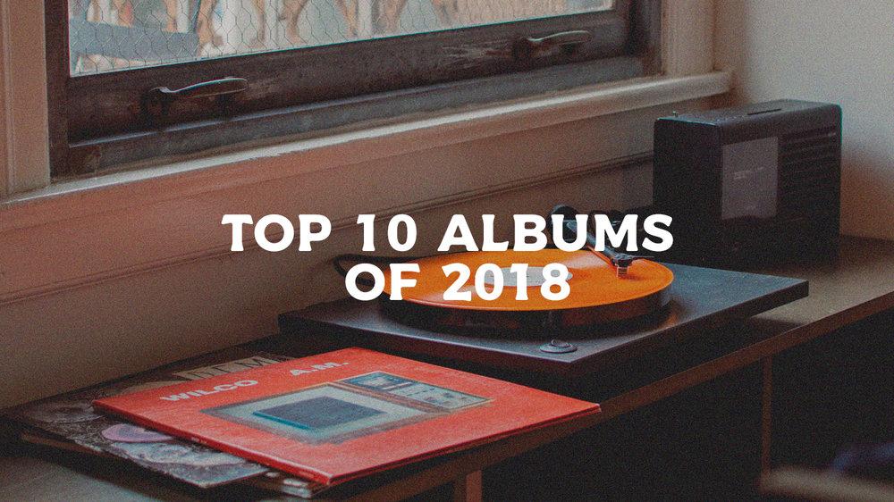 top_10_albums_2018.jpg